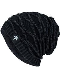 Amazon.it  chicago bulls bambino - 0 - 20 EUR  Abbigliamento 0f6223b78c56