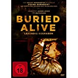 Buried Alive - Lebendig begraben