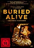 Buried Alive Lebendig begraben kostenlos online stream
