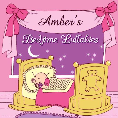 Amber's Bedtime Album