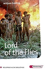 Lord of the Flies: with Additional Materials