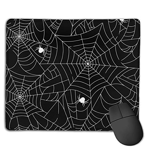 h Speed Surface Desk Pad Gaming Mousepad ()