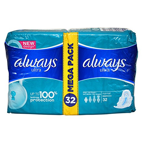 always-ultra-normal-1-x-32-de