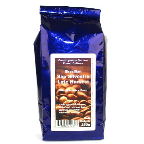 sao-silvestre-late-harvest-250-gram