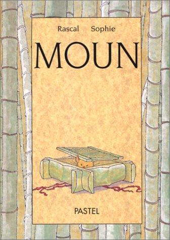 """<a href=""""/node/996"""">Moun</a>"""