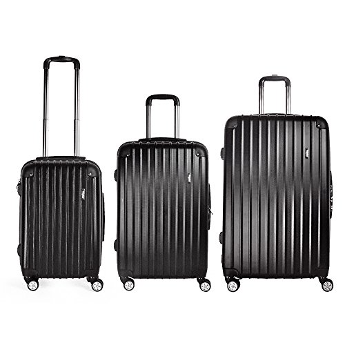 sunydeal-abs-hard-shell-luggage-trolley-bag-case-super-lightweight-4-wheel-spinning-suitcase-sets-ca