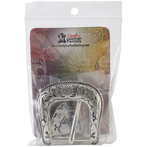 victoria-buckle-set-125-3pc-antique-silver-plated