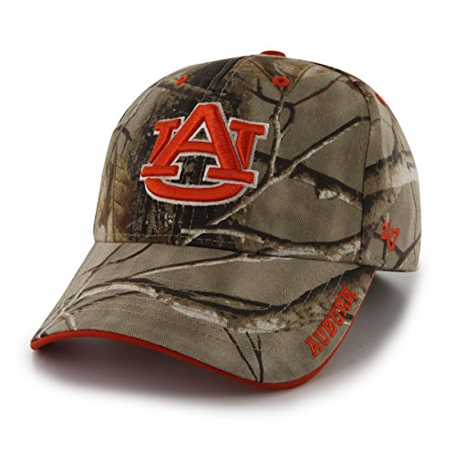 auburn-tigers-47-brand-ncaa-realtree-frost-structured-hat-camo
