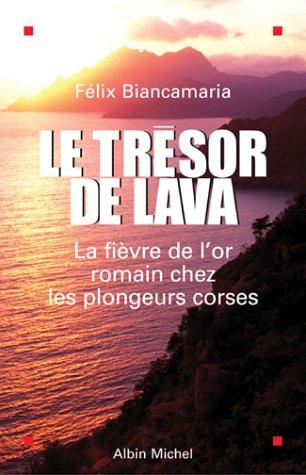 le-trsor-de-lava-la-fivre-de-l-39-or-romain-chez-les-plongeurs-corses