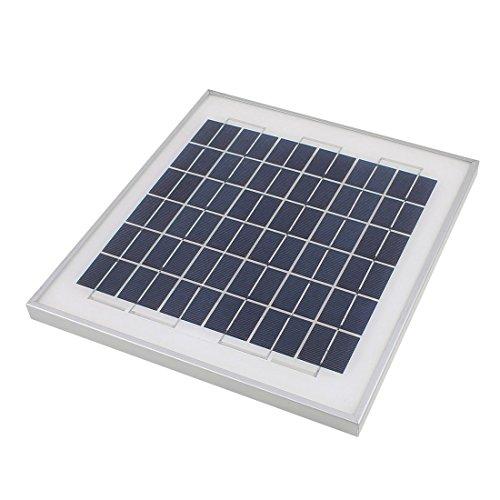 sourcingmapr-18v-10w-diy-silicio-policristalino-panel-solar-de-carga-de-la-bateria-de-alimentacion-3