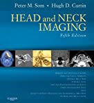 Head and Neck Imaging, by Drs. Peter M. Som and Hugh D. Curtin, delivers the encyclopedic and authoritative guidance you've come to expect from this book - the expert guidance you need to diagnose the most challenging disorders using today's most acc...
