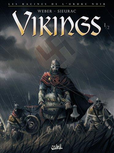 Viking T01