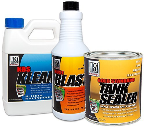 kbs-coatings-53000-auto-fuel-tank-sealer-kit-by-kbs-coatings