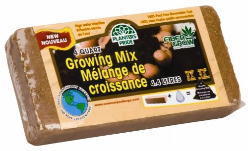 myers-itml-akro-mils-4-quart-fibre-grandir-grandissant-mix-rz4qbr-pack-de-24
