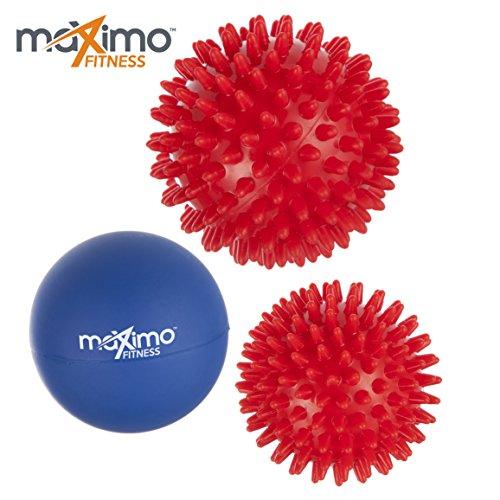 bolas-de-masajes-paquete-de-3-incluye-2-x-bolas-de-masaje-de-punta-y-1-x-bola-de-lacrosse-para-un-ma