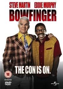 Bowfinger [DVD] [1999]