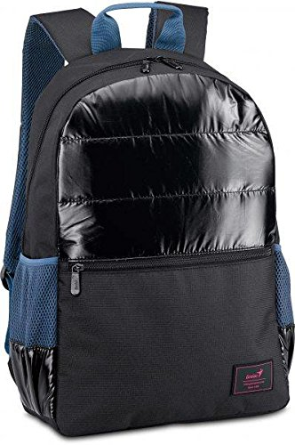 genius-1521-backpack-case-for-156-inch-laptop-black