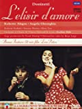 Donizetti: L'Elisir D'Amore (The Elixir of Love) [DVD] [NTSC] [2002]