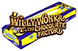 Willy Wonka Laffy Taffy Banana Ropes 24er Packung | Dipworld Edition