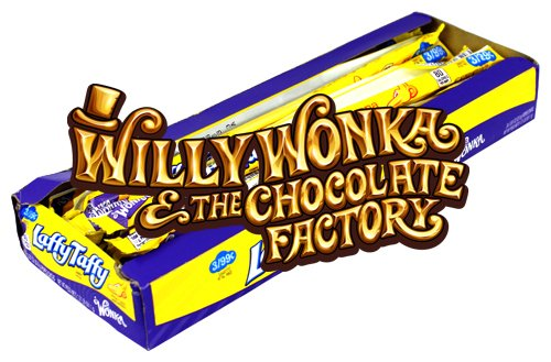 willy-wonka-laffy-taffy-banana-ropes-24er-packung-dipworld-edition
