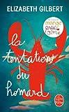 La Tentation Du Homard (Litterature & Documents)