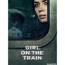 Girl on the Train [dt./OV]