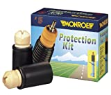 Monroe PK088 Staubschutzsatz, Stoßdämpfer PROTECTION KIT - 2 Stück