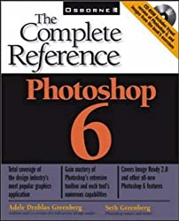 Photoshop 6: The Complete Reference