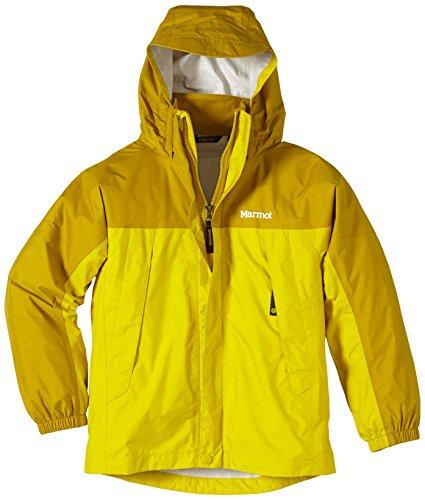 marmot-jungen-hardshelljacke-precip-yellow-vapor-green-mustard-l-50900-9153-5