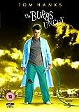 The 'Burbs [DVD] (1999)