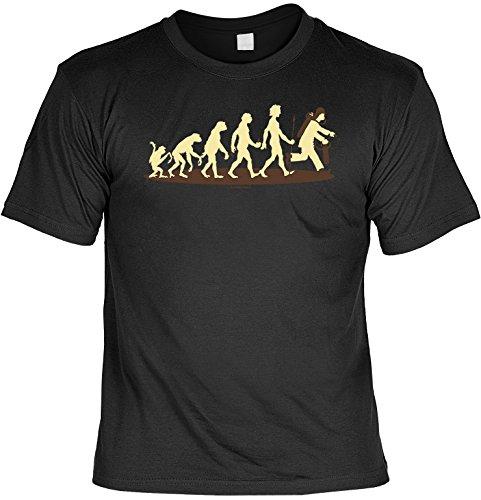 Witziges Sprüche Fun T-Shirt : (Für Feuerwehrmann Frauen Kostüme)