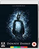Donnie Darko [Blu-ray] [Import anglais] - Best Reviews Guide