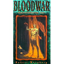 Bloodwar: Masquerade of the Red Death