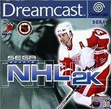 NHL 2K -