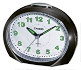 Casio Collection Wecker Analog Quarz TQ-269-1EF