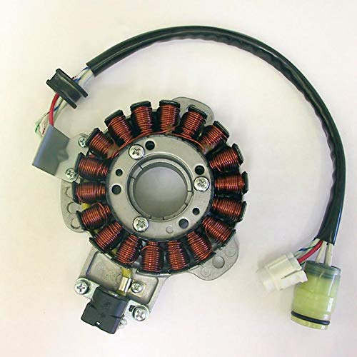 Lichtmaschine Stator China Quad ATV 200-350ccm