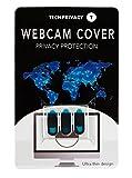 Webcam Abdeckung