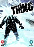 John Carpenter's The Thing [DVD] [1982]