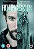 Falling Skies - Season 5 [DVD] [2016]