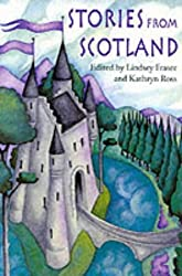 Stories From Scotland (PB)