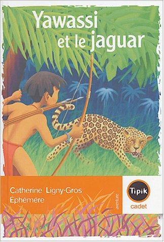yawassi-et-le-jaguar