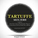Tartuffe - Format Téléchargement Audio - 4,95 €