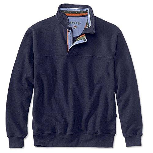 orvis-signature-sweatshirt-deep-navy-xx-large