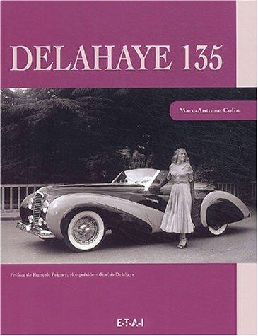 delahaye-135