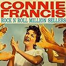 Rock 'N' Roll Million Sellers