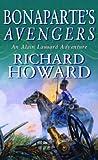 Bonaparte's Avengers (Alain Lausard Adventures)