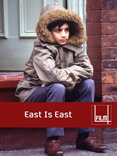east-is-east