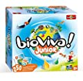 Bioviva - 000109 - Junior