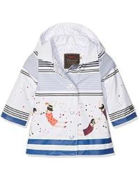 Catimini Baby Girls' Jacket