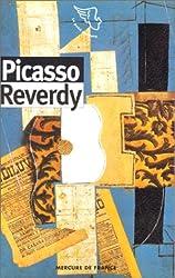 Picasso, Reverdy